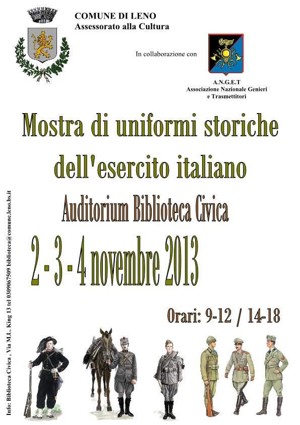 incontri italiano hablando Verona