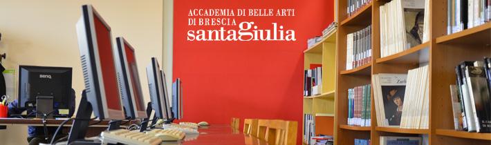 Accademia di belle arti santa giulia america 39 s best - Mobili tre stelle bologna ...