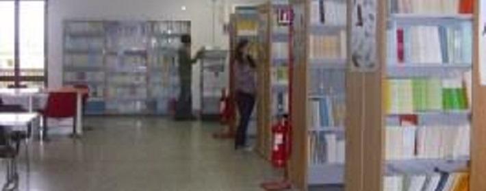 Cda Cremona Rete Bibliotecaria Bresciana E Cremonese